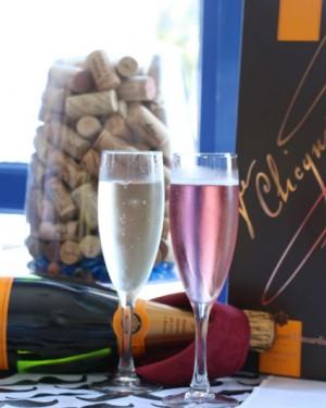 Clicquot_champagne