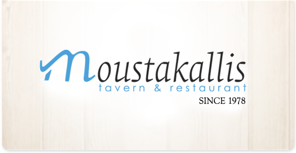 Moustakallis