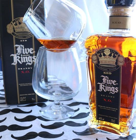 Five_Kings_KEO