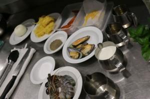 Seafood_Pasta_1