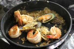 Seafood_Pasta_9